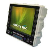 MTL AZONIX ProPanel PRO4500 Z1