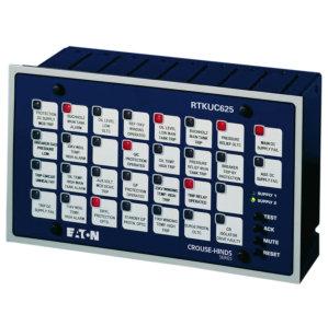 MTL UC625 - Programmable Alarm Annunciator
