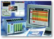 MTL AMS Alarm Management Software