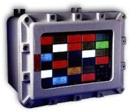 MTL PEX 7250 - Explosion Proof Alarm Annunciator
