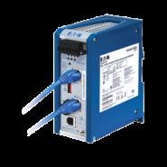 TofinoTM 9202-ETS range