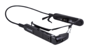 DEX-M400 Smart Glasses