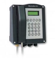 Weatherproof Telephone ResistTel IP