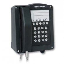 Weatherproof Telephone ResistTel MB