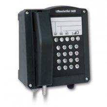 Ex-proof Telephone ExResistTel MB