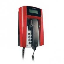 Ex-proof Telephone FernTel 3