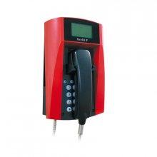 Weatherproof VolPTelephone FernTel IP