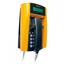 Weatherproof Analogue Telephone FernTel 3