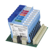 Analogue Output MTL4500