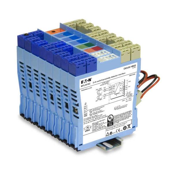 Analogue Output MTL5500