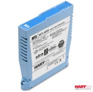 MTL4850 SIL3 Multiplexer