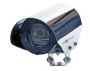 Ex Fixed cameras