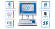 Eaton MTL HMI And Visualisation