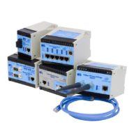 MTL Instrinsically Safe Ethernet