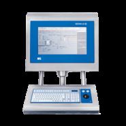MTL GECMA Remote Terminals