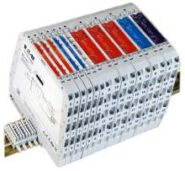 Eaton MTL Signal Conditioning Isolators