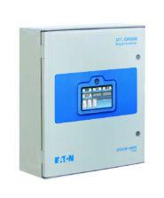 Eaton MTL Hitech Gas Analyzers